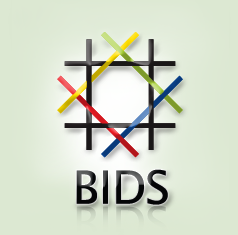 Welcome to Our BIDS Website